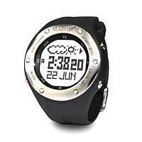 Часы La Crosse WTXG-82