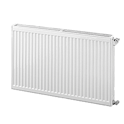 Стальной радиатор Purmo Compact, C22 (22 тип)