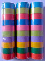 Скотч Декоративный Цветной 8-229 Китай