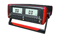Вольтметр UT-632 переменного тока цифровой UNI-T