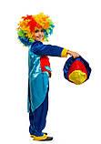 Костюм Клоуна, фото 3
