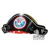 """Шапка """"Пиратская"""", 694019"""