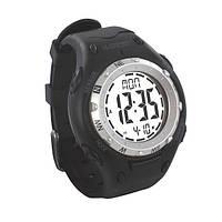Часы La Crosse WTK3-020