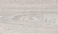 Ламинат Kronostar Synchro-TEC Дуб Регуляр 2800