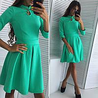 Платье №025  (СВИК)
