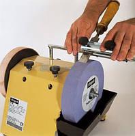 Станки Scheppach для заточки и для шлифовки инструментов