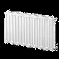 Стальной радиатор Purmo Ventil Compact, CV11 (11 тип)