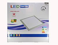 Лампочка LED LAMP 36W Врезная квадратная 60*60 см. 4011 (5)