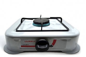 Компактная газовая плита Luxell LX-2811