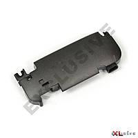 Бузер iPhone 3G \ 3Gs