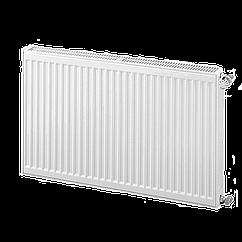 Стальной радиатор Purmo Ventil Compact, CV33 (33 тип)
