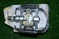 Педали FPD-293