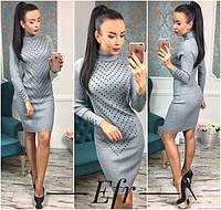Платье пи507, фото 1