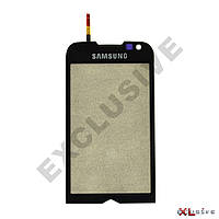 Сенсор (тачскрин) Samsung I8000