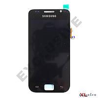 Дисплей Samsung I9000 / I9001 з сенсорним склом