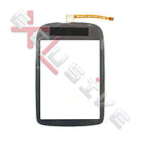 Сенсор (тачскрин) HTC T3232 Touch 3G