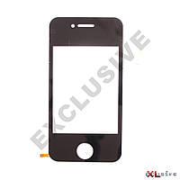 Сенсор (тачскрин) iPod Touch 3G