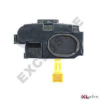Антена Samsung S3310 с бузером и динамиком