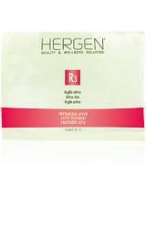 Активная глина BES Hergen R3 ARGILLA ATTIVA