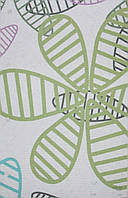Рулонные шторы Одесса Ткань Фреш