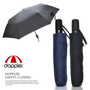 Зонты мужские DOPPLER