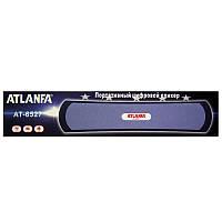 Портативная колонка Atlanfa AT-6527 (мощный аккумулятор,FM;USB;microSD)
