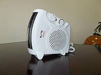 Обогреватель тепловентилятор Elite EL-06