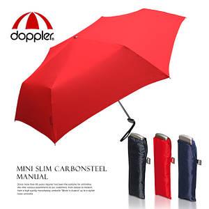 Зонты женские DOPPLER