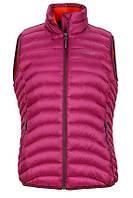 Пуховая жилетка Marmot Wm's Aruna Vest 76990