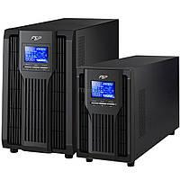 ИБП FSP Knight Pro+ 10000VA (on-line)