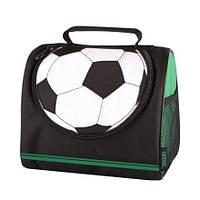 Изотермическая сумка (ланч-бокс) Thermos Soccer 3.6 л
