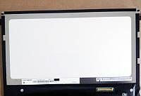 N101ICG-L21 матрица для ноутбука