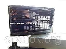 Zenitech MD 300-910 Digi токарный станок по металлу токарний верстат токарно-винторезный станок Зенитех мд, фото 2
