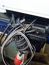Zenitech MD 300-910 Digi токарный станок по металлу токарний верстат токарно-винторезный станок Зенитех мд, фото 3