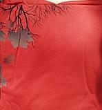 Женская ночная рубашка SIS-154 (большие размеры), фото 2