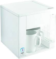 Кофеварка PRINCESS 244000 Compact4All