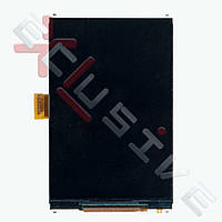 Дисплей Samsung S6802 Galaxy Ace Duos