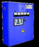Щиты управления электродвигателем типа ЩУЭ (УУКЭ-Э), щиты управления электроприводом