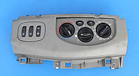 Переключатель подогрева (нагрева, отопителя) заднего стекла 8200004612 Renault Trafic II Рено Трафик Трафік