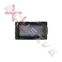 Бузер HTC Incredible S710e G11 \ Desire S S510e G12 \ Desire Z \ Sensation Z710e \ Sensation XE Z715e \ Radar \ T5555