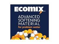 Специальная фильтрующая загрузка ECOSOFT ECOMIX (мешок 25 л)