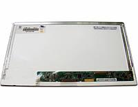 N116B6-L02 матрица для ноутбука