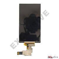 Дисплей LG P880 Optimus 4X HD ORIGINAL