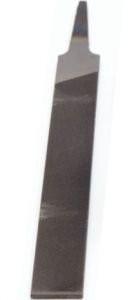 Напильник плоский Husqvarna; 6