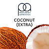 Ароматизатор TPA Coconut extra (Кокос)