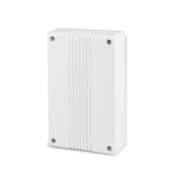 Приемник беспроводных датчиков Ajax RR-106 BOX - Интернет-магазин ТехноБум в Днепре