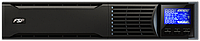 ИБП FSP Knight Pro+ 1000VA RM (on-line)