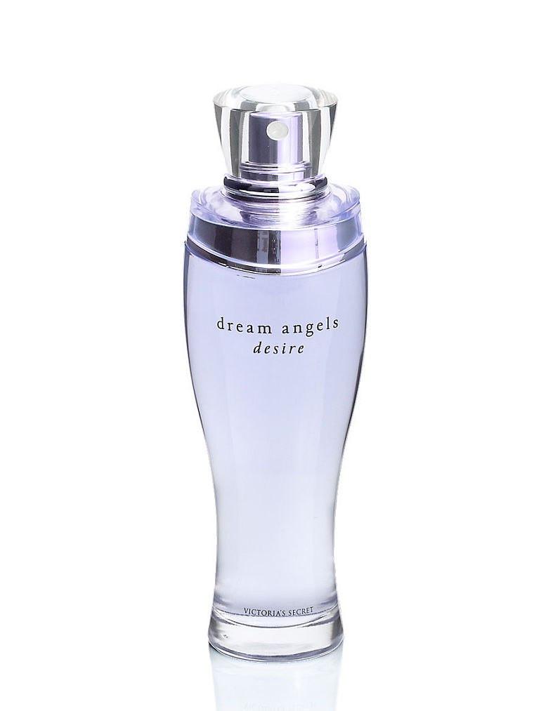 Парфюм Victoria's Secret Dream Angels Desire, 75 ml