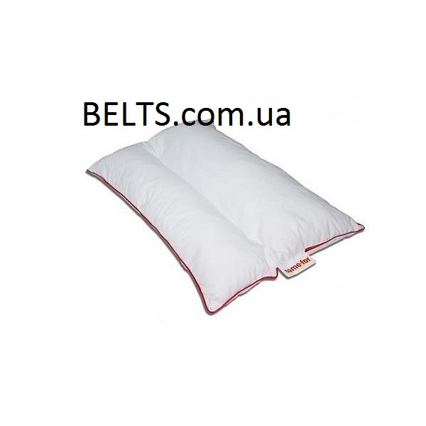 Удобная подушка Advice Dream 50*70 см. (Эдвайс Дрим Контур)