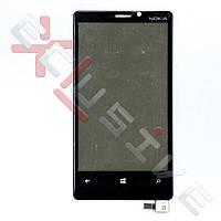 Сенсор (тачскрин) Nokia 920 Lumia (ORIGINAL)